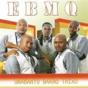 Ebmq - King of Zion